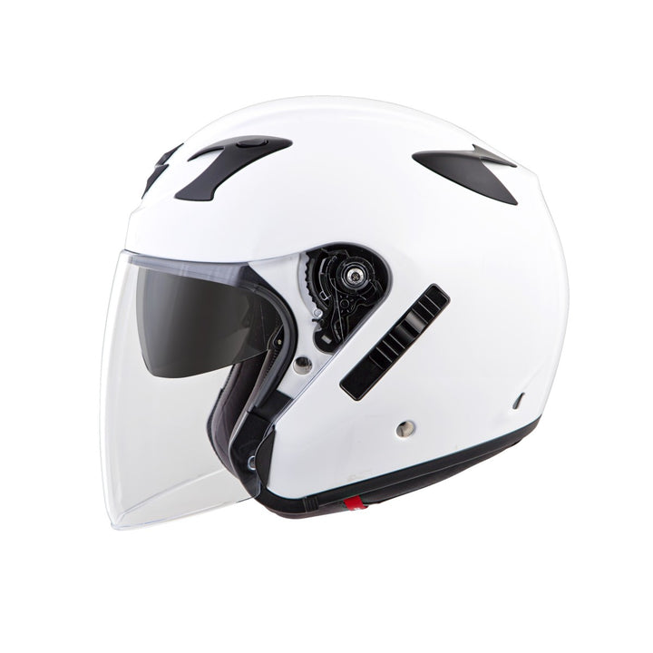 scorpion-exo-ct220-white-left