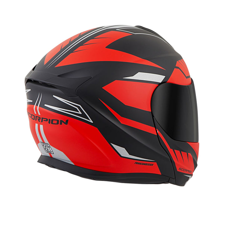 scorpion-exo-gt920-shuttle-helmet-red-right
