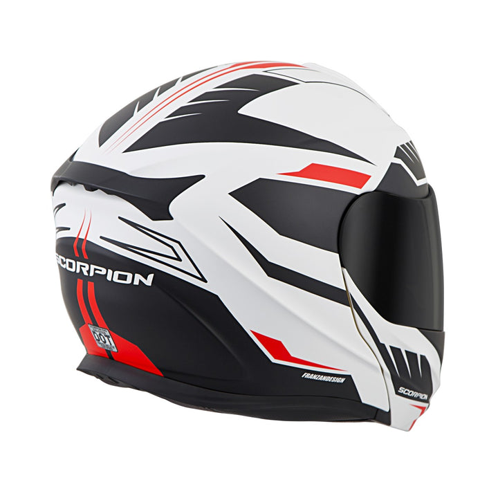 scorpion-exo-gt920-shuttle-helmet-white-back