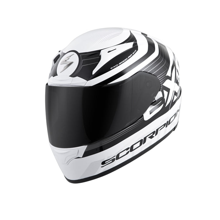 scorpion-exo-r2000-fortis-white-black1