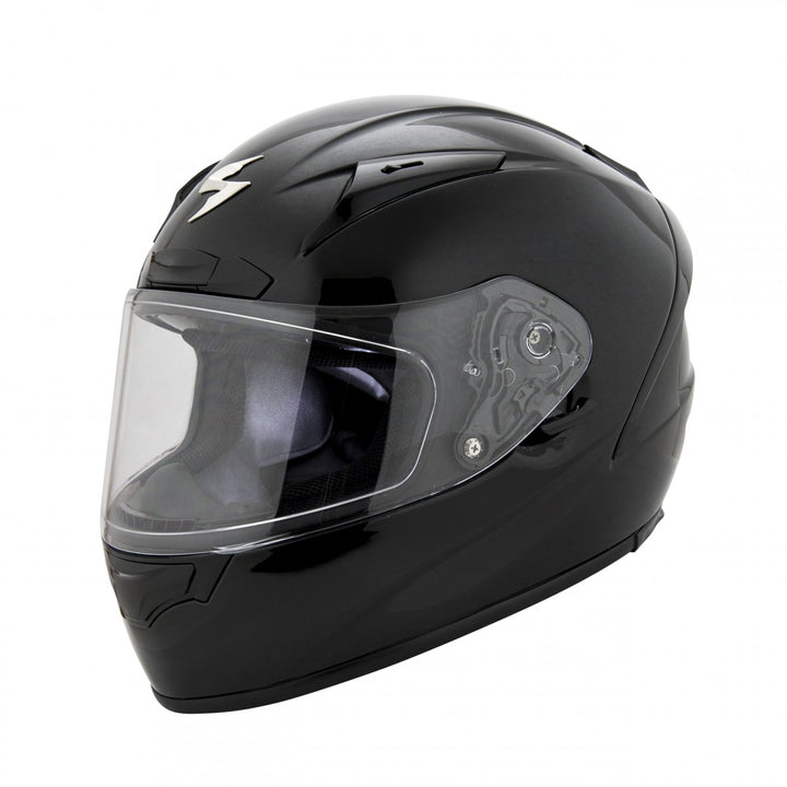 scorpion-exo-r2000-solid-matte-black-front