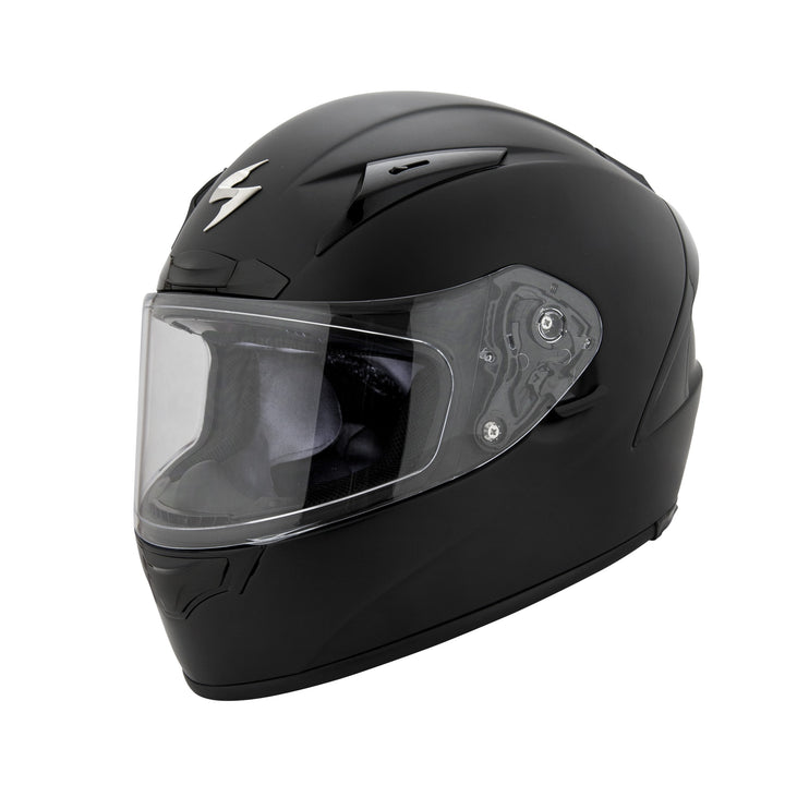 scorpion-exo-r2000-solid-matte-black-side