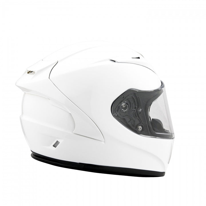 scorpion-exo-r2000-solid-white-front-rear