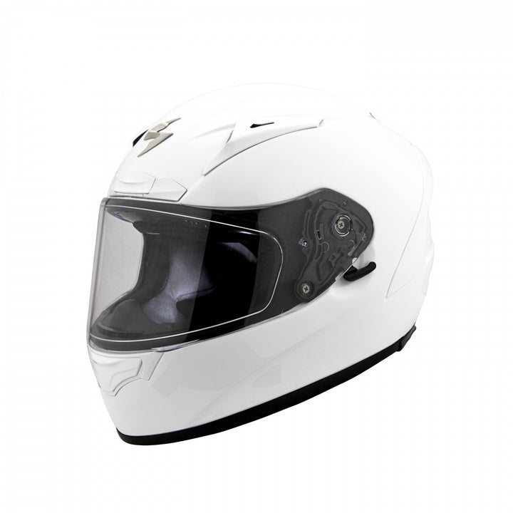 scorpion-exo-r2000-solid-white-front