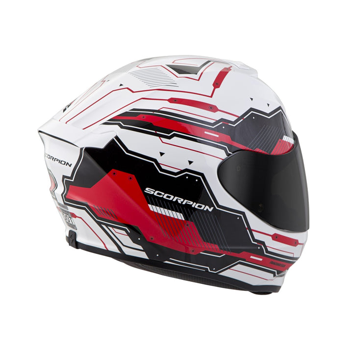 scorpion-r420-techo-red-black-right