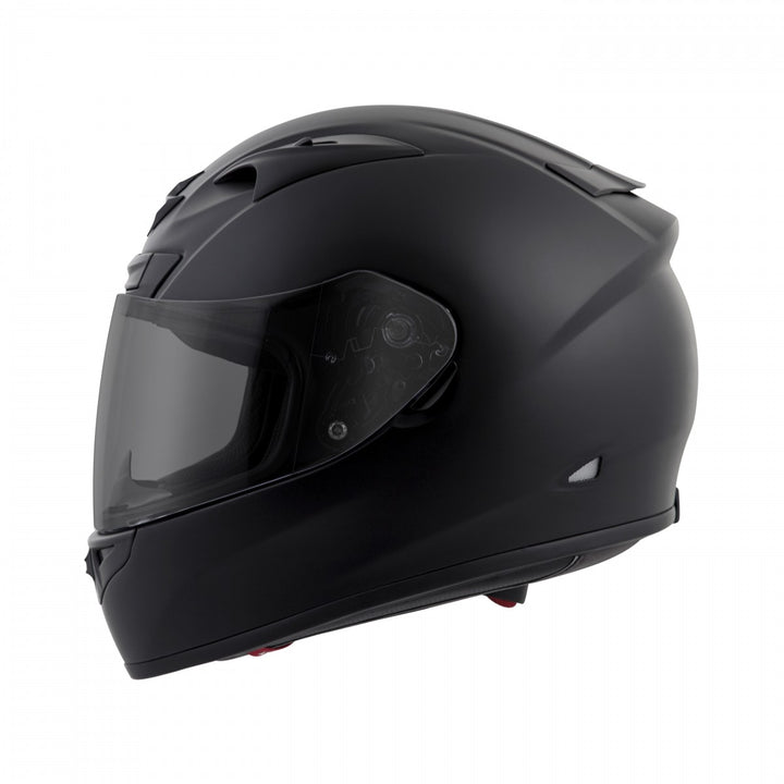 scorpion-r710-matte-black-left