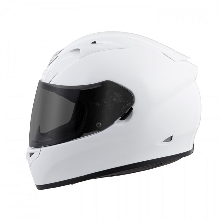 scorpion-r710-white-left