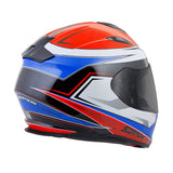 scorpion-t510-tarmac-red-white-blue-right