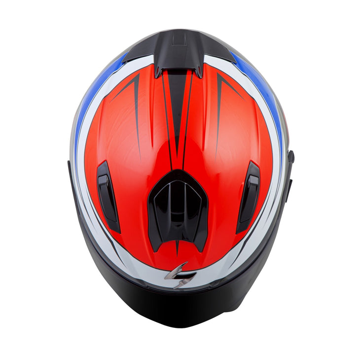 scorpion-t510-tarmac-red-white-blue-top