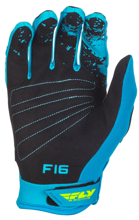 fly-racing-f-16-glove-blue-palm