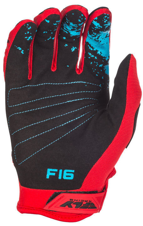 fly-racing-f-16-glove-red-palm