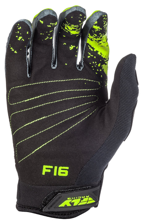 fly-racing-f-16-glove-hivis-palm