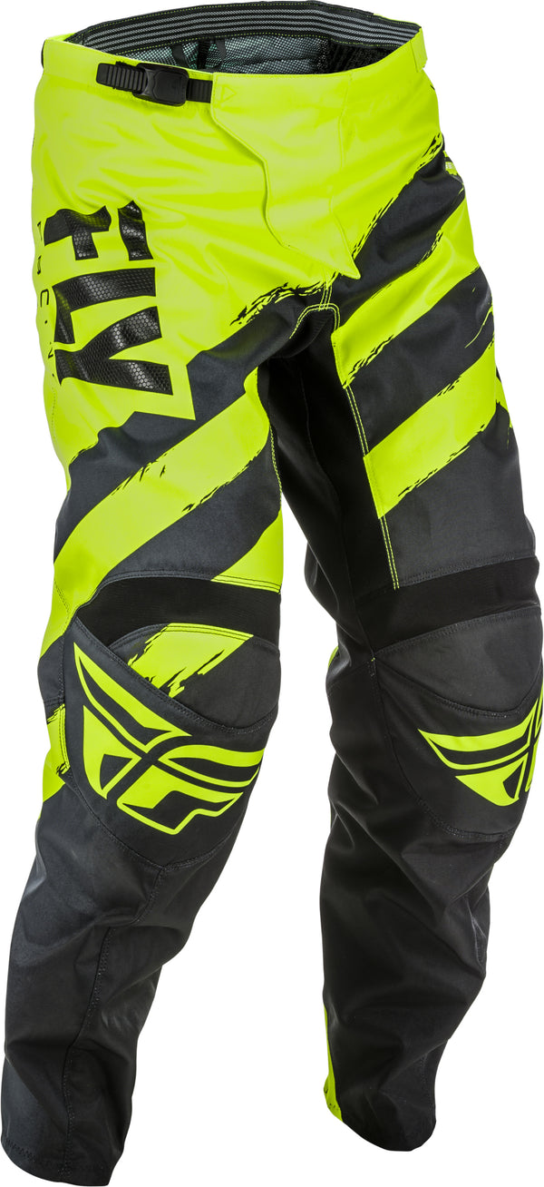 Fly Racing F-16 MX Pants