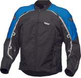 fly-racing-butane4-jacket-blue-front