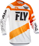 fly-racing-f-16-jersey-org-white-front