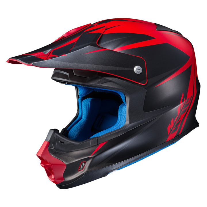 hjc-fg-mx-axis-helmet-red-side
