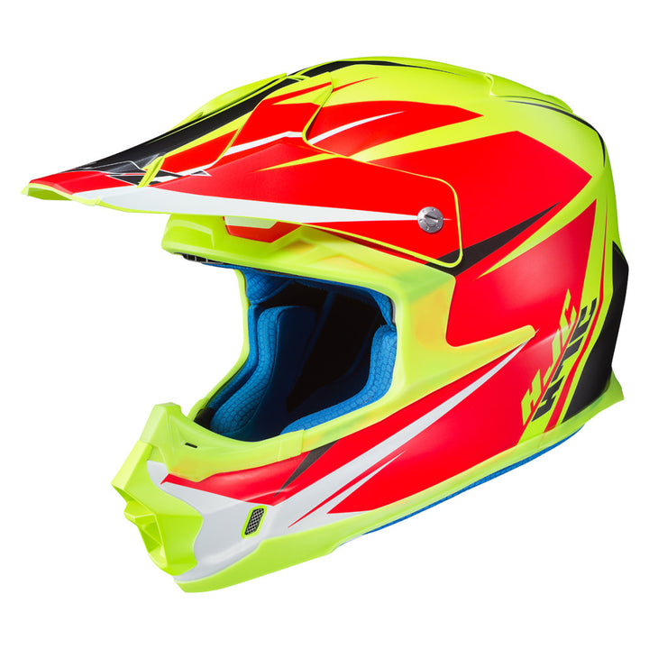 hjc-fg-mx-axis-helmet-hi-vis-side