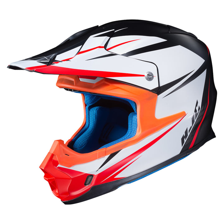hjc-fg-mx-axis-helmet-grey-side