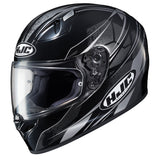 hjc-fg-17-toba-helmet-grey-side