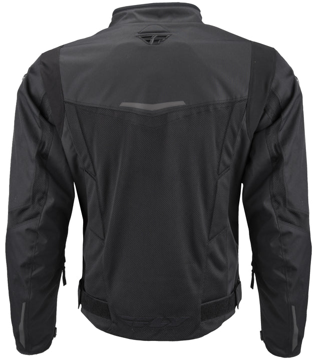 fly-airraid-mesh-motorcycle-jacket-black-back