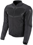 fly-airraid-mesh-motorcycle-jacket-black