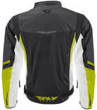 fly-airraid-mesh-motorcycle-jacket-hivis-back