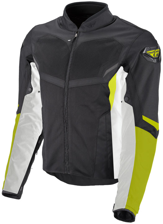 fly-airraid-mesh-motorcycle-jacket-hivis