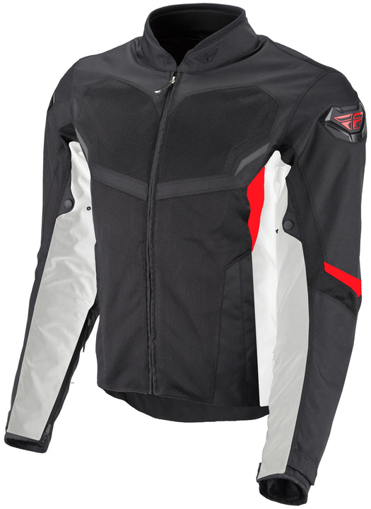 fly-airraid-mesh-motorcycle-jacket-white-red