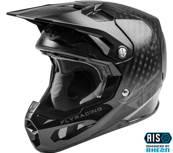 Fly Racing Formula Helmet