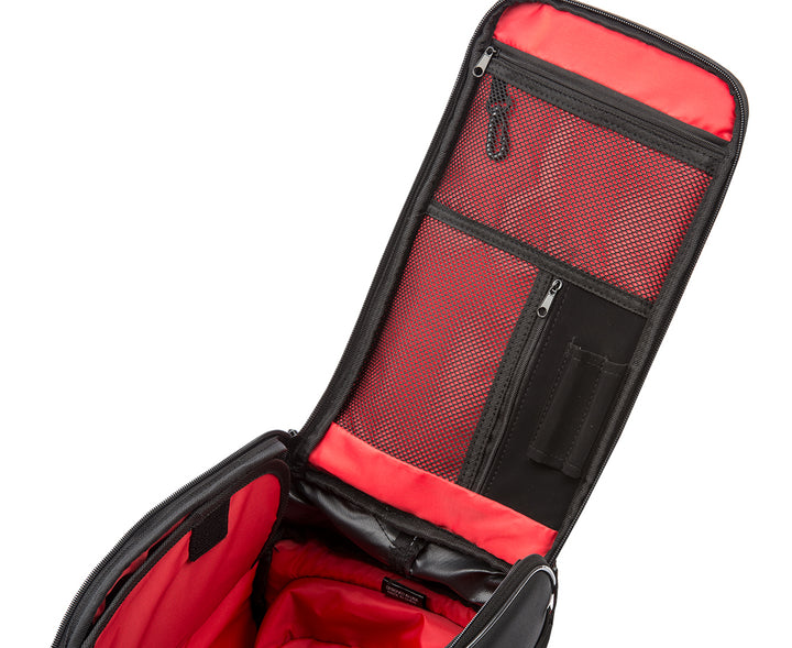 fly-racing-motorcycle-tail-bag-storage