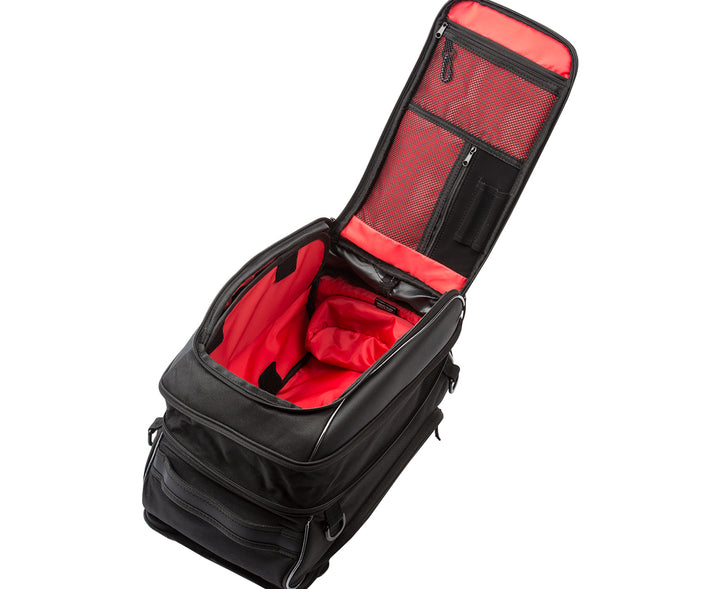 fly-racing-motorcycle-tail-bag-open