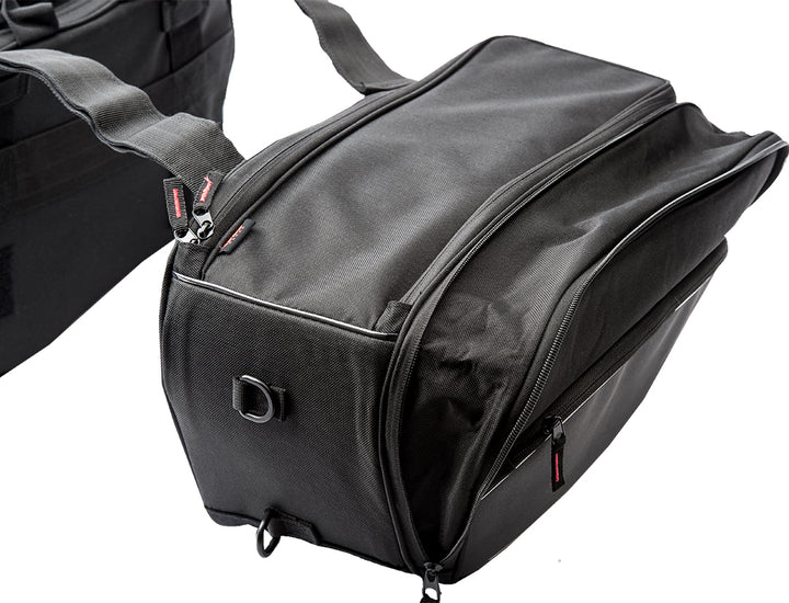 fly-racing-motorcycle-saddle-bags-expanded