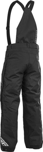 fly-racing-snx-pro-pants-black-back