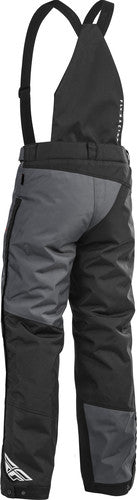 fly-racing-snx-pro-pants-grey-back