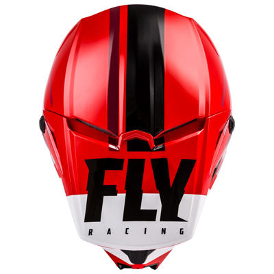 Fly Racing Kinetic Thrive Helmet