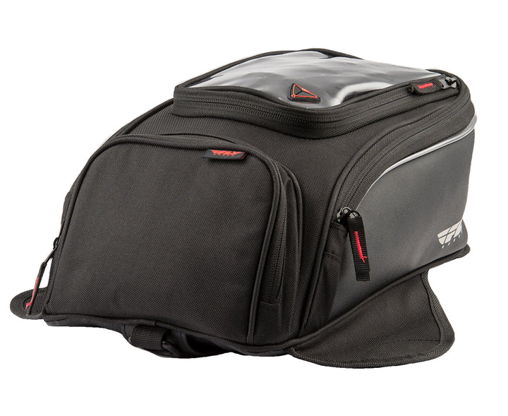 fly racing small motorcycle tank bag2