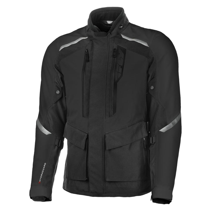 Fly Racing Terra Trek Jacket
