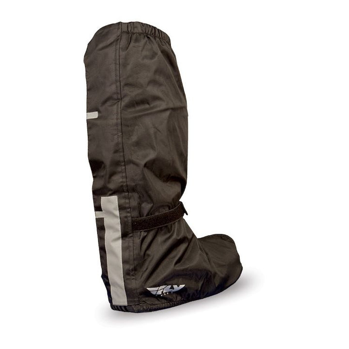 Fly Racing Rain Boot Cover