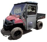 seizmik-full-size-polaris-ranger-doors-closed