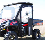 seizmik-full-size-polaris-ranger-doors-outside