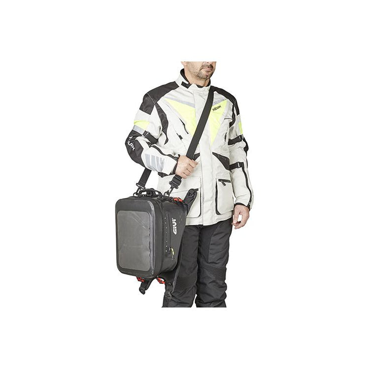 givi-grt715-waterproof-motorcycle-tank-bag-carry-case