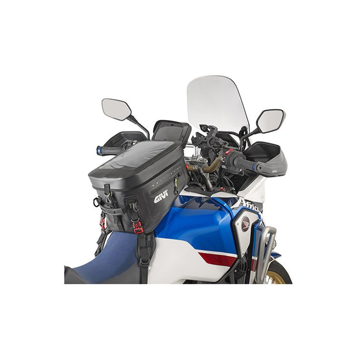 givi-grt715-waterproof-motorcycle-tank-bag-20l