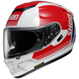 shoei-gt-air-decade-helmet-left