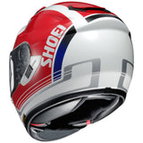 shoei-gt-air-decade-helmet-back