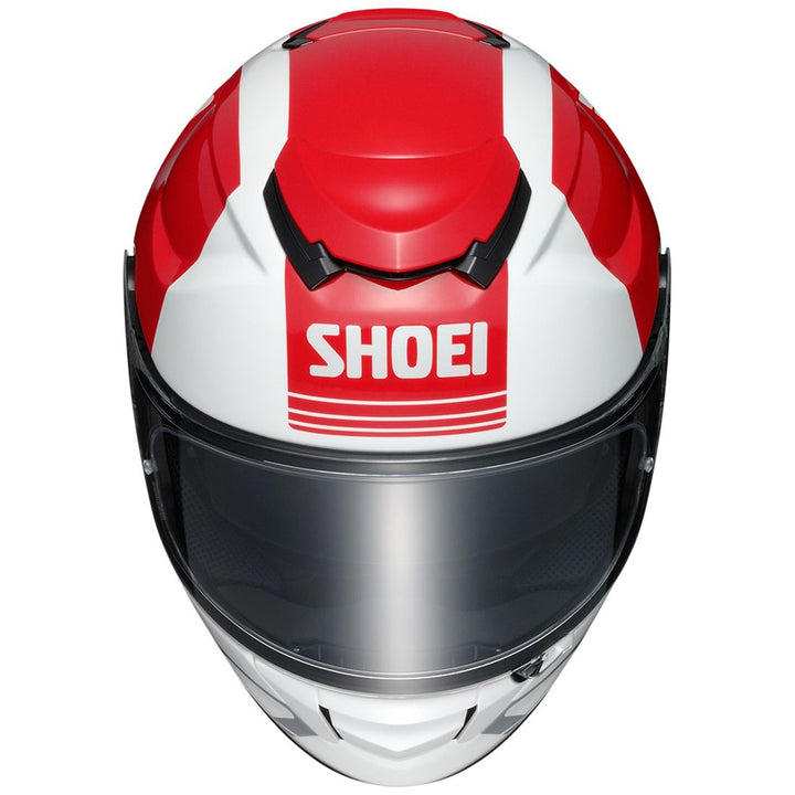 shoei-gt-air-decade-helmet-front
