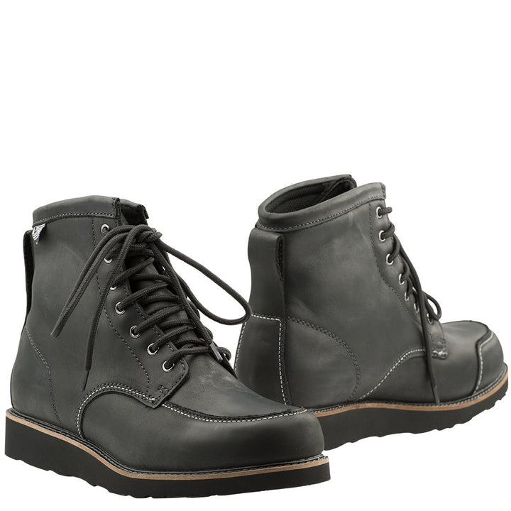 highway-21-journeyman-boots-black