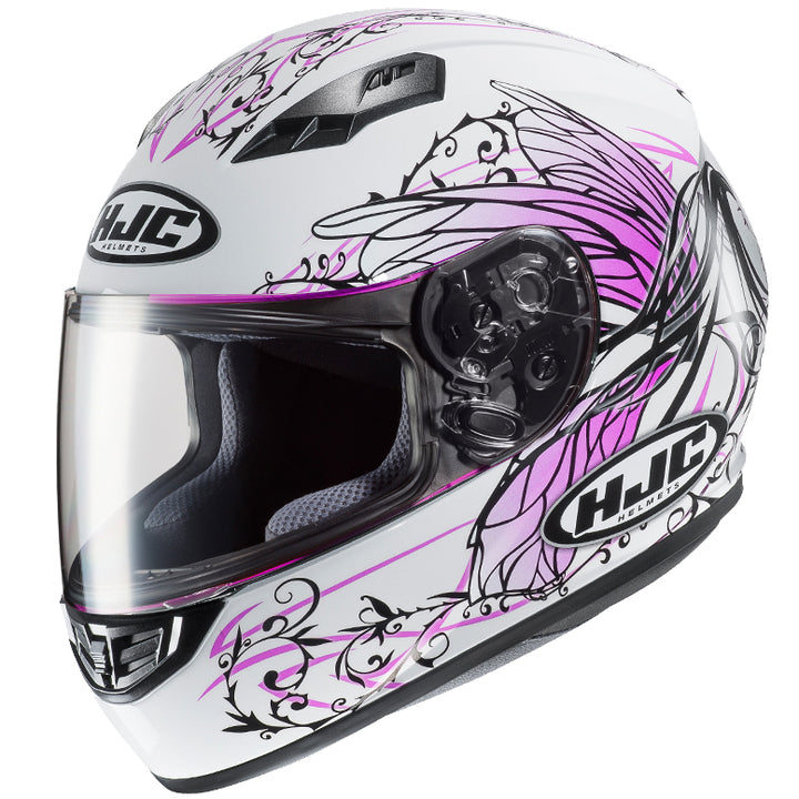 hjc-cs-r3-naviya-womens-motorcycle-helmet