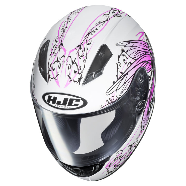hjc-cs-r3-naviya-womens-motorcycle-helmet-top