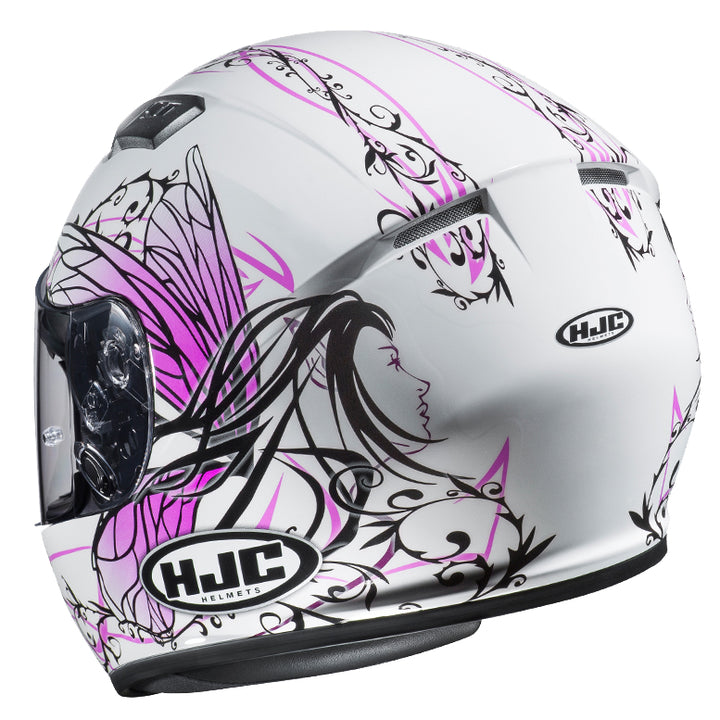 hjc-cs-r3-naviya-womens-motorcycle-helmet-rear