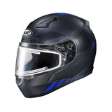 hjc-cl-17-helmet-snow-blue